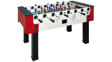Foosball and table football Storm F2
