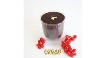 Semilavorati per produzione cioccolata calda
