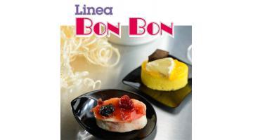 Articoli linea Bon Bon