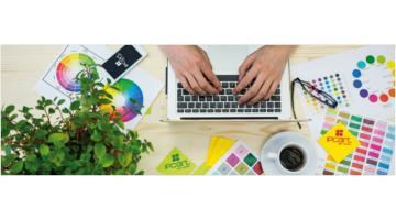 Produzione articoli monouso personalizzati