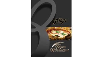 Farina per pizza e ristorazione