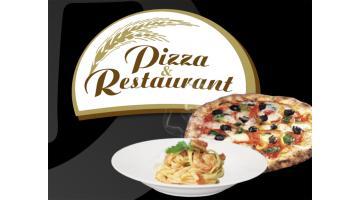 Produzione farine per pizza e ristorante
