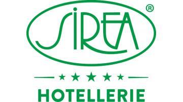 Sirea Hotellerie