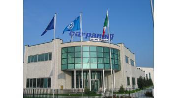 Azienda Carpanelli