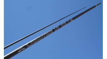 Canne a ripartizione per pesca sportiva