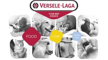 Alimenti per animali da compagnia