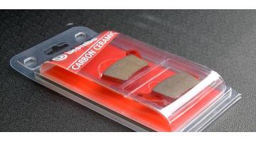 Produzione blister termoformati