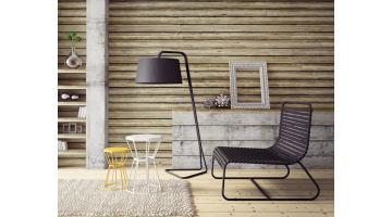 Decorativo legno effetto anticato