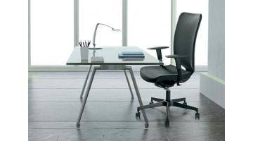 Sedie direzionali per uffici