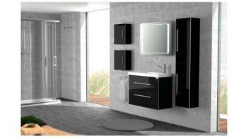 Furniture bathroom furniture