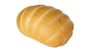 Pane ventaglio surgelato