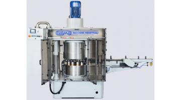 machines for canning
