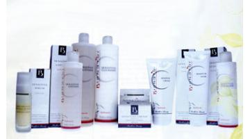 Cosmetic facial moisturizers