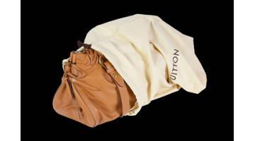 Sacchetti in tessuto per borse