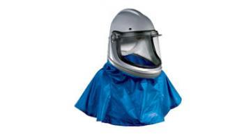 Abbigliamento protettivo e caschi ventilati SPRING PROTEZIONE