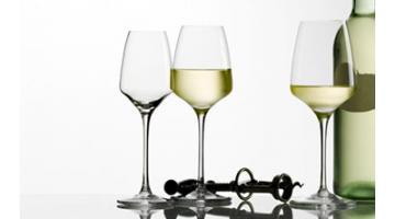 Bicchieri calici da vino