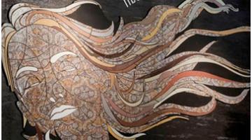 Digital mosaics