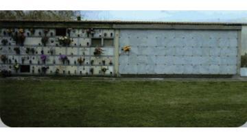 Strutture prefabbricate cimiteriali