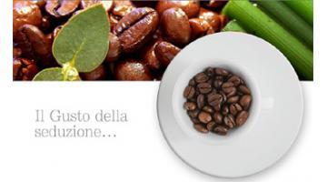 Espresso per bar