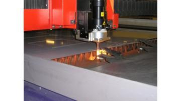 Мебель для столовых стали
