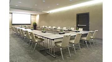 Produzione sedie per sale conferenze e riunioni tonon international