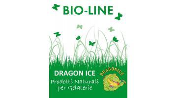 Contenitori biodegradabili per gelato