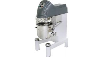 Оборудование для кондитерских и хлебобулочных
