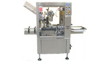 Linear+labelling+machines