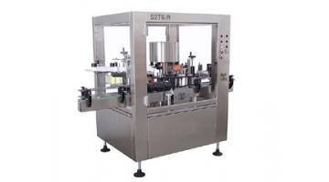 Rotary+labelling+machines