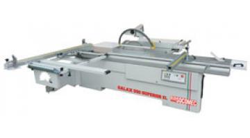 Macchine per lavorazione legno