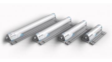 Velum Air protegge dal surriscaldamento: compressori, impianti di raffreddamento e scambiatori di calore