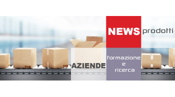 News su Infopackaging.it il portale dedicato al packaging