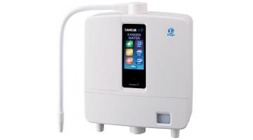 Dispositivi domestici di ionizzazione acqua kangen microtech for Ionizzatore acqua kangen prezzi