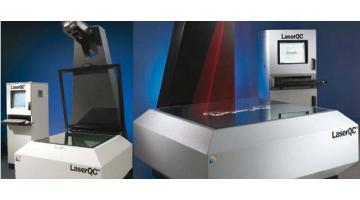 Laser lavorazione lamiera
