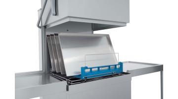 TopTech 39 Colged - lavateglie per grandi cucine
