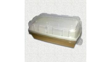 Pan cardboard FIMAT