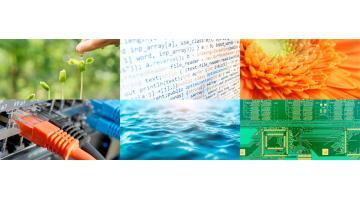 Progettazione soluzioni software e hardware su misura per gestione rifiuti