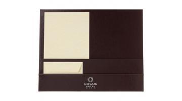 Cartelle da camera personalizzate