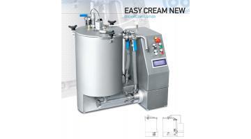 Emulsifiers for creams