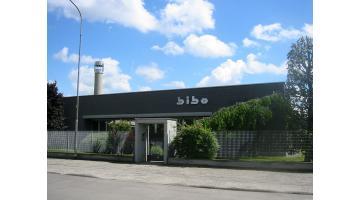 Officina Meccanica BIBO