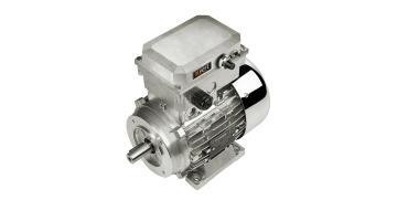 Inverter motori asincroni