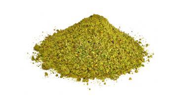Pistachio grain