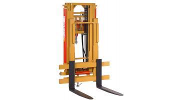 Elevatori idraulici per trattori