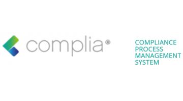 Applicativo per compliance aziendale