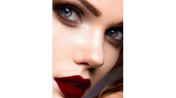Rossetto liquido finish vellutato