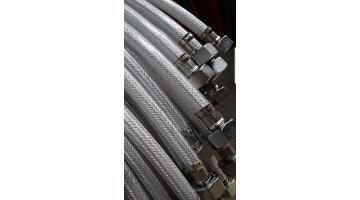 Attacchino Shine per idraulica