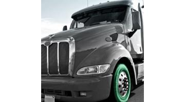 Perle di bilanciamento per pneumatici