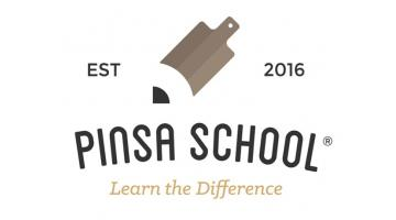 Pinsa School