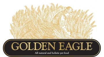 Alimenti olistici naturali per cani e gatti