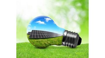 Batterie per impianti da fonti di energia rinnovabile
